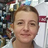 AleksandraBokan