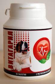 Kardioprotect