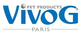 logo-vivog-pet-products