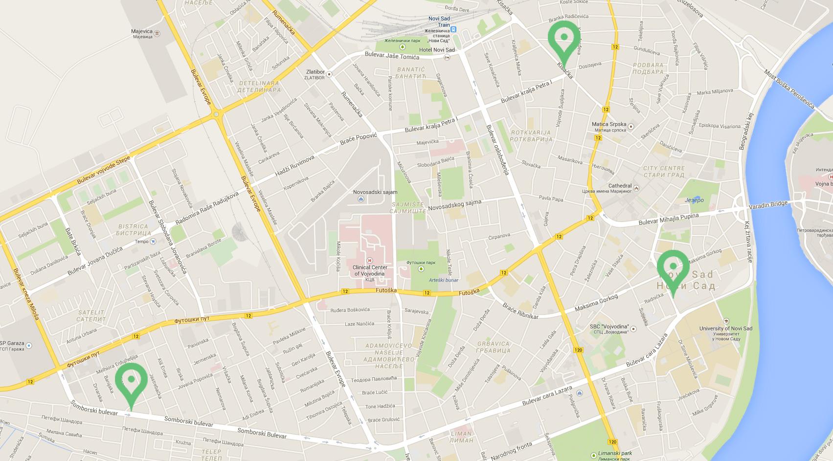 map-zoovet