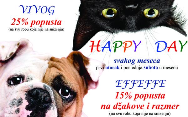 happy-day-i